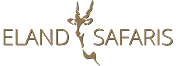 Eland Safaris Logo